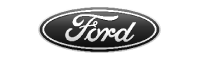 Customers-logos-8-Ford