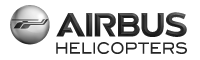 Customers-logos-9-Airbus-Helicopters